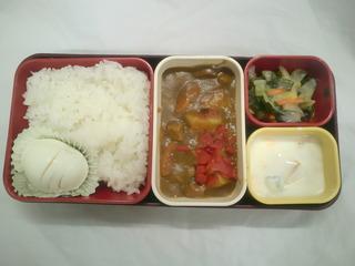 20190514(配食).JPG