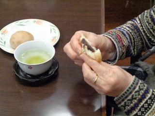 パンを召し上がる♪11.28 (9).JPG