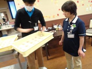 パン作りその1 (1).JPG