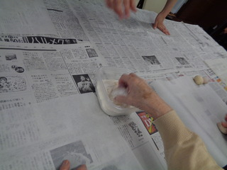 パン作りその1 (16).JPG