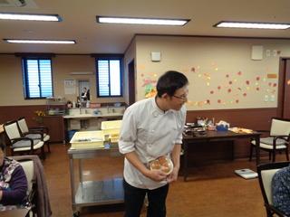 パン作りその1 (2).JPG