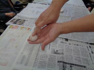パン作りその1 (9).JPG