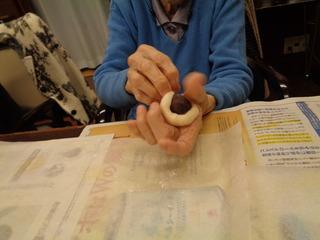 パン作りその2 (13).JPG