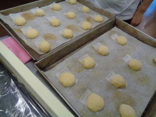 パン作り2.19 (4).JPG