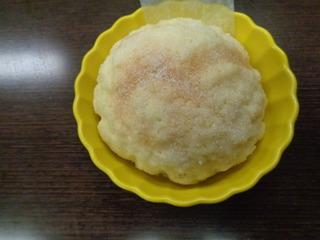 パン作り2.19 (5).JPG