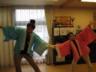 ひな踊り.JPG