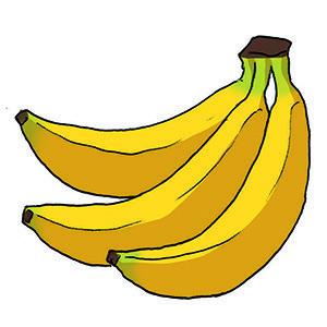 S-003_banana.jpg