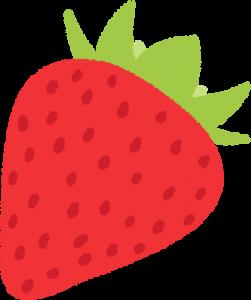 kohacu.com_11_fruits_2-251x300.png