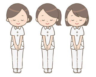 nurses-three-people-bow.png